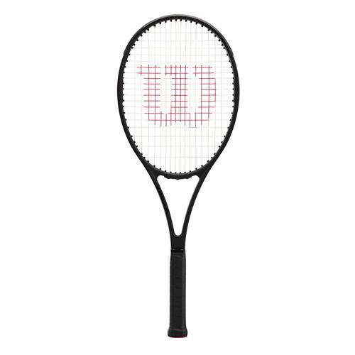 Wilson Pro Staff 97 V13.0 Tennis Racquet