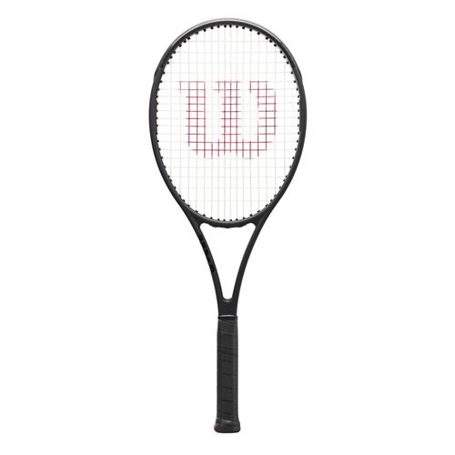 Wilson Pro Staff 97UL V13.0 Tennis Racquet