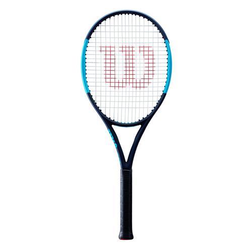 Wilson Ultra 100 V2.0 Tennis Racquet