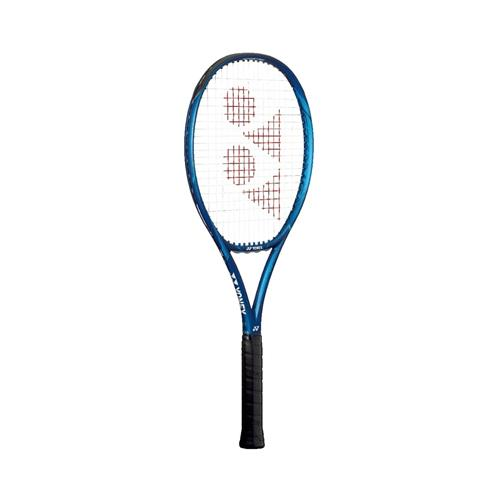 Yonex EZone Tour Tennis Racquet
