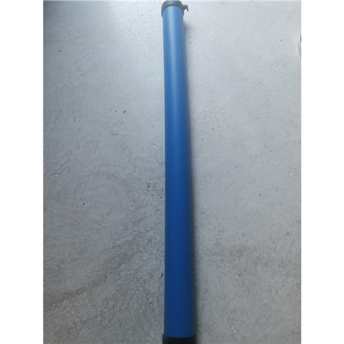 Eye Cue Ball Pick Up Tube Stage 3 Blue