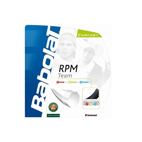 Babolat RPM Team Comfort 130/16 String Set