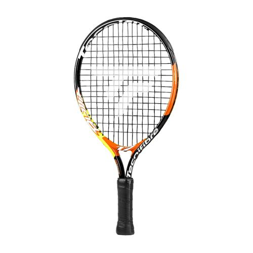 Tecnifibre Bullit 19 RS Junior Racquet
