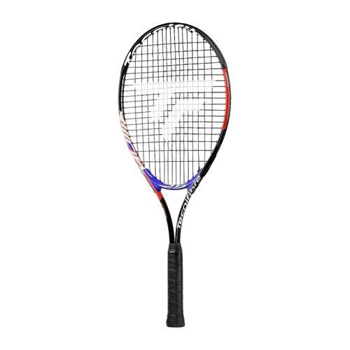 Tecnifibre Bullit 25 RS Junior Racquet