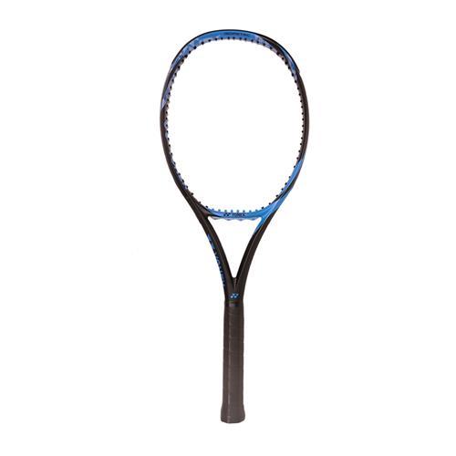 Yonex EZone 98 2018 Tennis Racquet