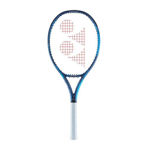 Yonex EZone 105 2020 Tennis Racquet