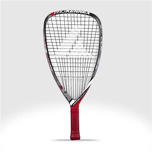 Pro Kennex Momentum Pro 165 Red