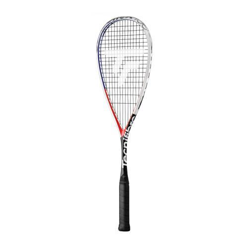 Tecnifibre Carboflex 130 Airshaft 2021 Squash Racquet