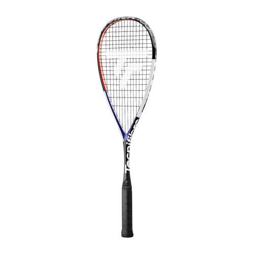 Tecnifibre Carboflex 135 Airshaft 2021 Squash Racquet