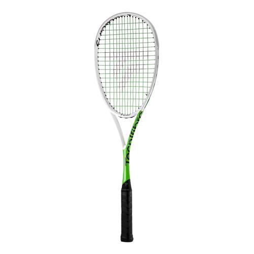 Tecnifibre Suprem CurvV 130 Squash Racquet