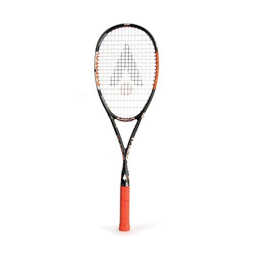 Karakal T-120 FF 2018 Model Squash Racquet