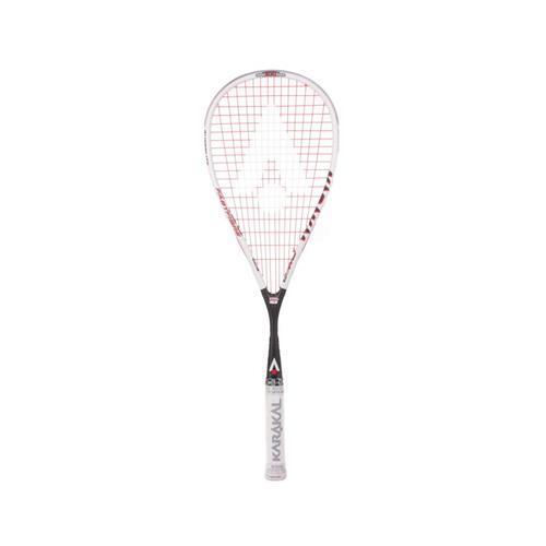 Karakal S-100 FF 2018 Model Squash Racquet