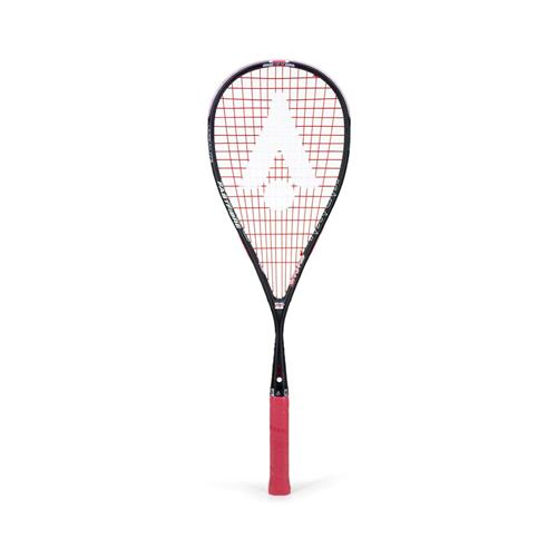 Karakal SN-90 FF 2020 Squash Racquet