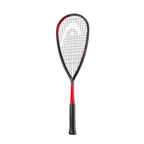Head Graphene 360+ Speed 135 Squash Racquet 2021 Model
