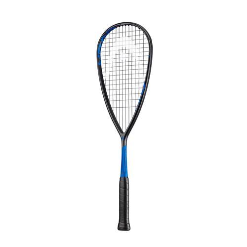 Head Graphene 360+ Speed 120 Squash Racquet 2021 Model