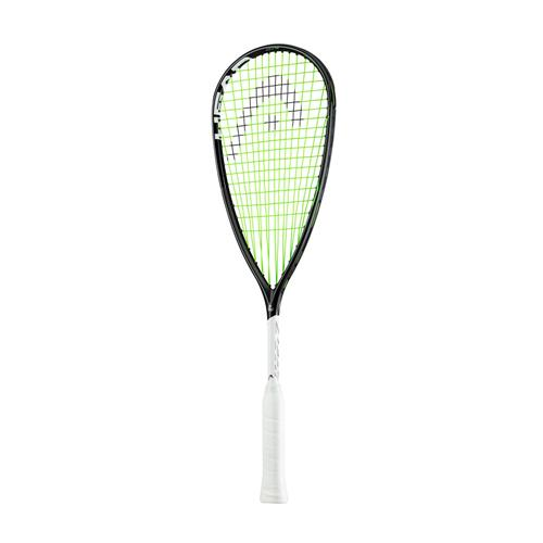Head Graphene 360+ Speed 135 SB Squash Racquet 2021 Model