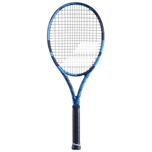Babolat Pure Drive + 2021 Tennis Racquet