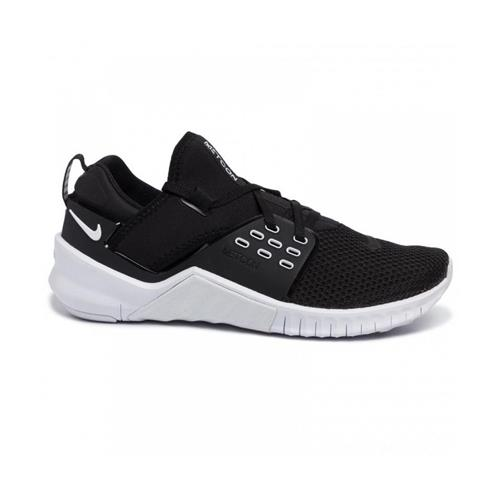 Nike Free Metcon 2 Mens Shoes