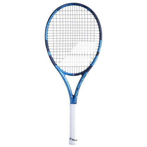 Babolat Pure Drive Super Lite 2021 Tennis Racquet