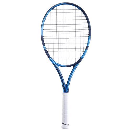 Babolat Pure Drive Team 2021 Tennis Racquet