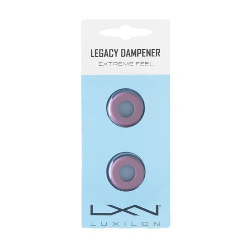 Luxilon Legacy Dampener (2-Pack)