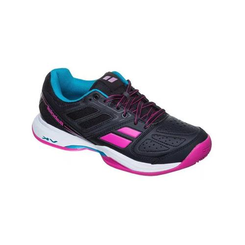 Babolat Pulsion Clay Womens Shoe