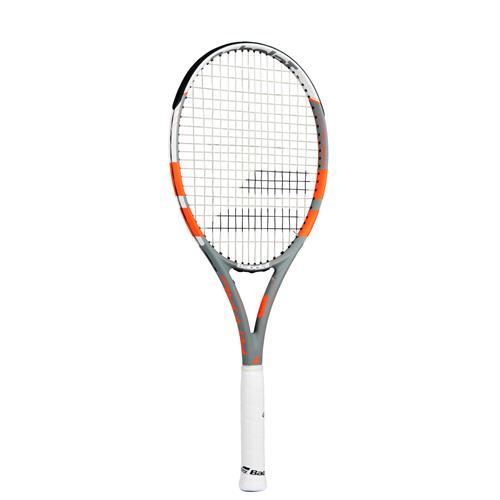 Babolat Rival 100 Tennis Racquet