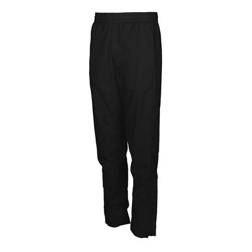 Babolat Boys Club Core Pant (Black)