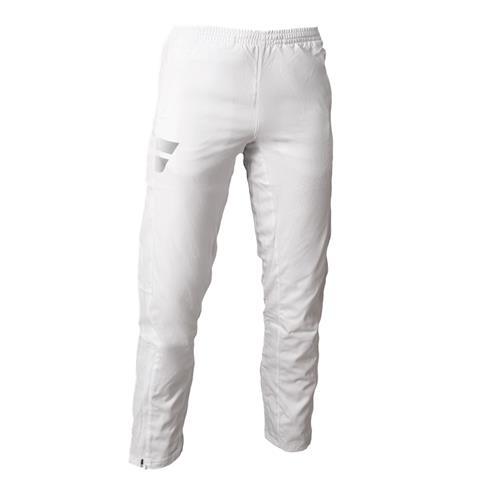 Babolat Boys Club Core Pant (White)