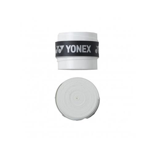Yonex Super Grap Overgrip (White)