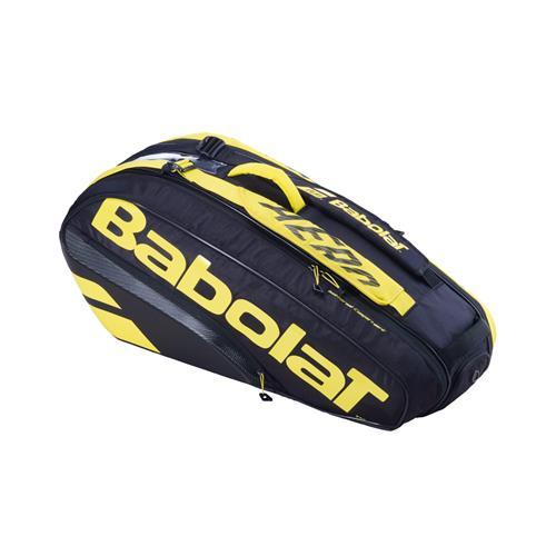Babolat Pure Aero 6 Racquet Bag 2021