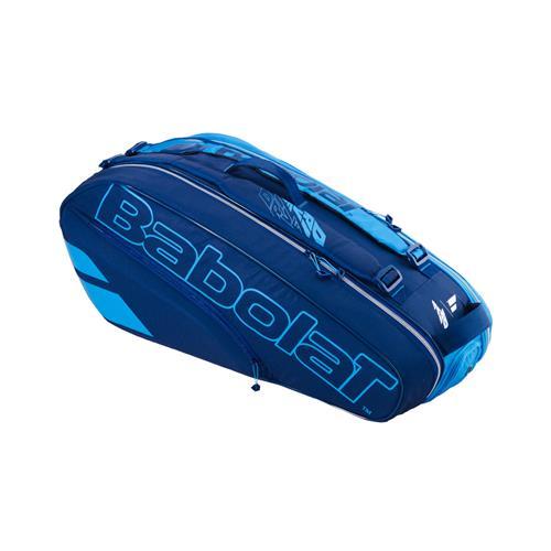 Babolat Pure Drive 6 Racquet Bag 2021
