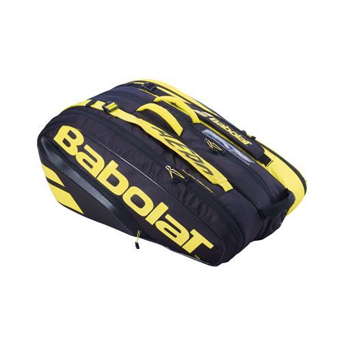 Babolat Pure Aero 12 Racquet Bag 2021