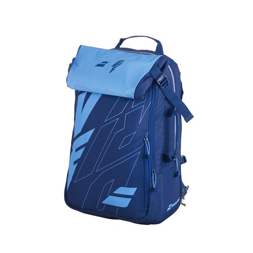 Babolat Pure Drive Backpack 2021 (Blue)