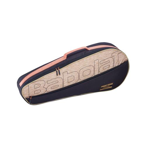Babolat Essential 3 Racquet Bag Black/Beige