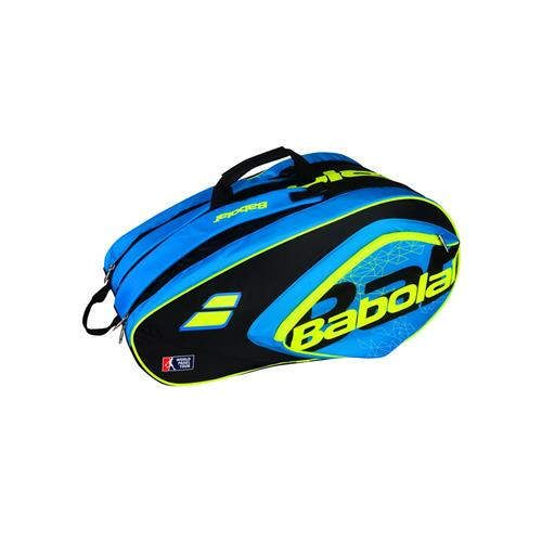 Babolat RH Team Padel Bag Blue