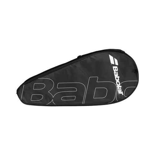 Babolat Racquet Cover (Black)
