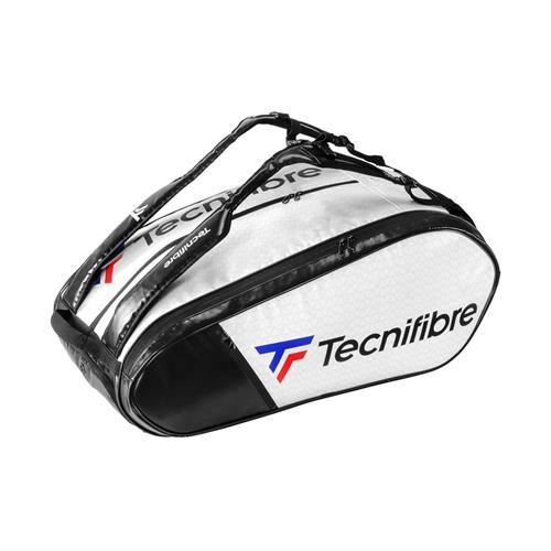 Tecnifibre Tour RS Endurance 15 Racquet Bag