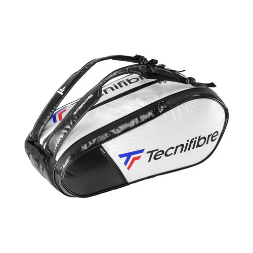 Tecnifibre Tour RS Endurance 12 Racquet Bag