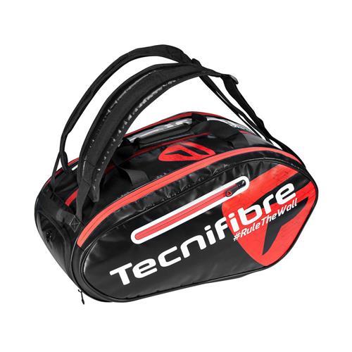 Tecnifibre 40 Padel Bag