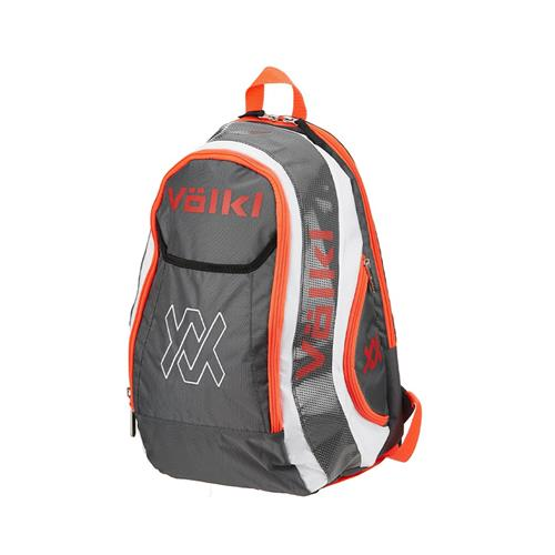 Volkl Tour Backpack