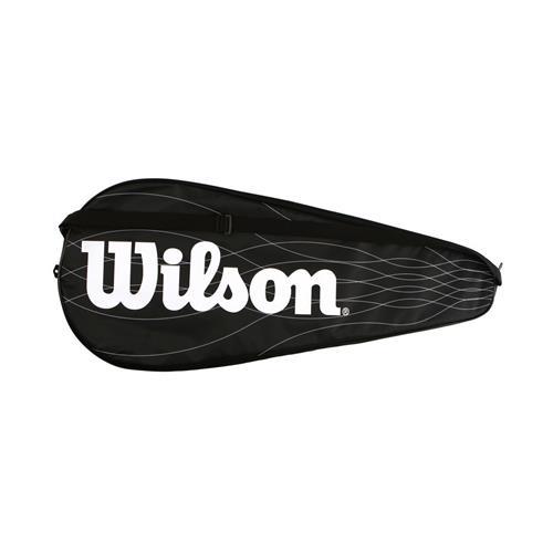 Wilson Racquet Cover