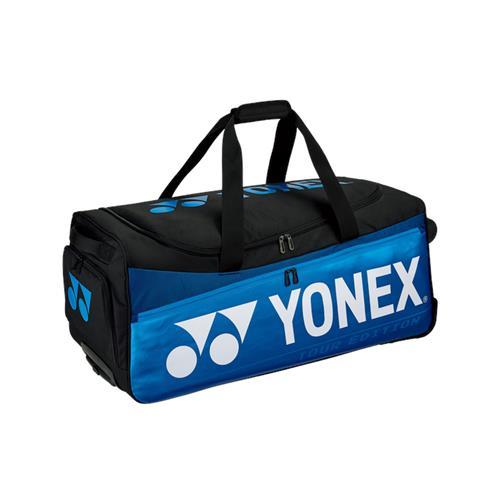 Yonex Pro Trolley Bag 2020 BA92032 (Blue)