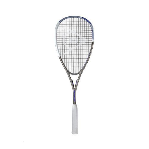 Dunlop Tempo Elite 5.0 Squash Racquet