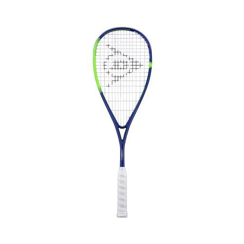 Dunlop Sonic Core Evolution 120 HL Squash Racquet
