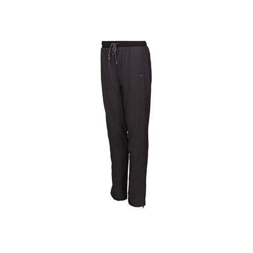 Babolat Girls Club Core Pant (Dark Grey)