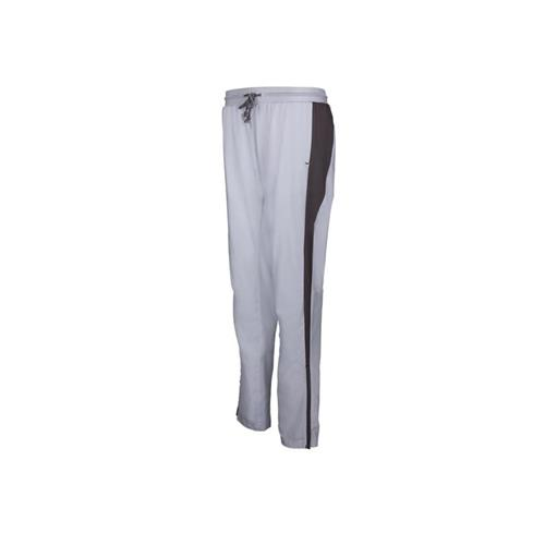 Babolat Girls Club Core Pant (White)