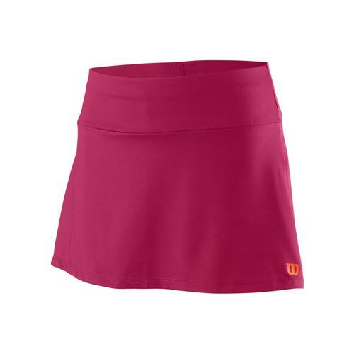 Wilson Girls Competition 11 Skirt II (Granita)