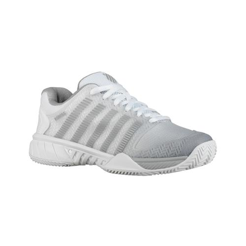 K-Swiss Hypercourt Express HB Women Shoe