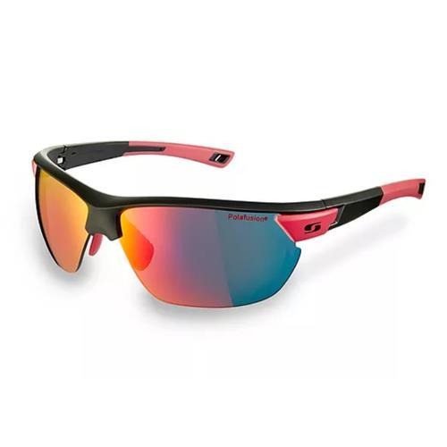 Sunwise Bleinham Black Sunglasses